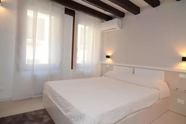 Venice8-hotels