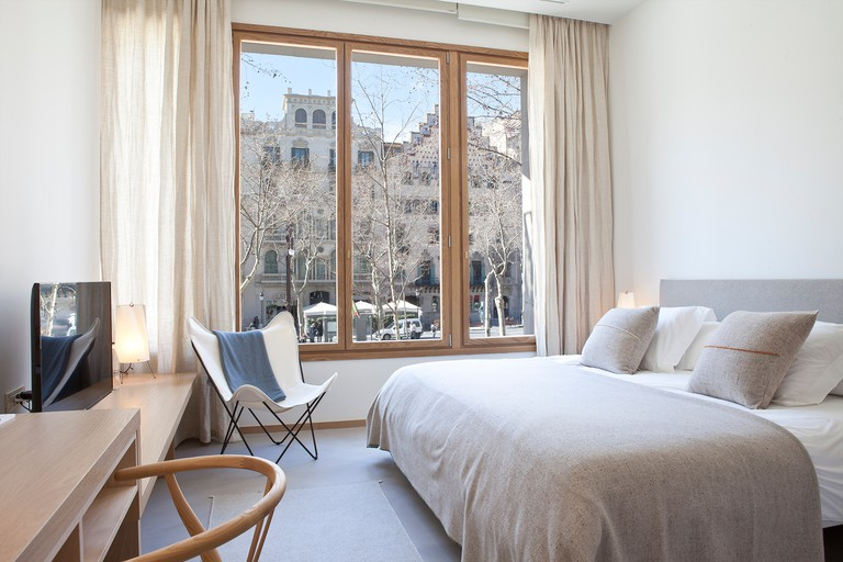 margot-house-barcelona-bed-and-breakfast