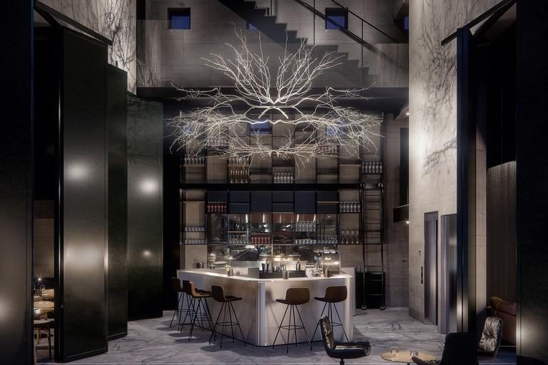Hotel-Herman-K-Lobby-Bar-Entrance