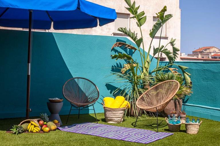 Solarium-Hotel-terraza-barcelona-chic&basic-Velvet