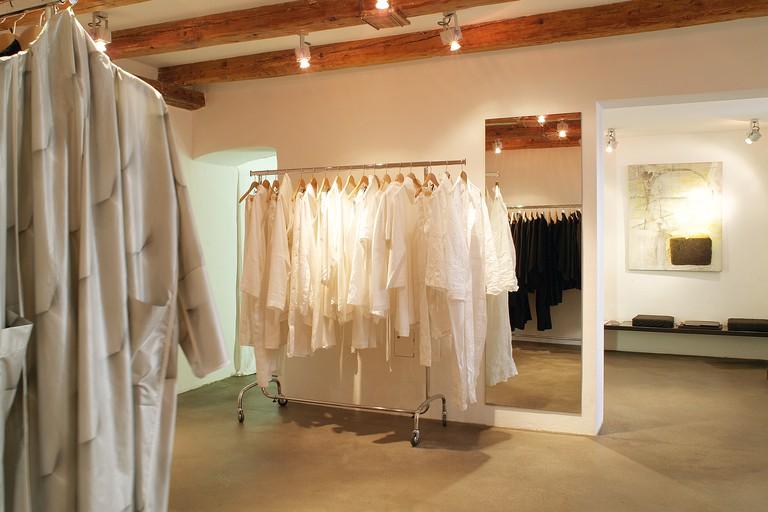 KAYIKO-Shop_Vienna_interior