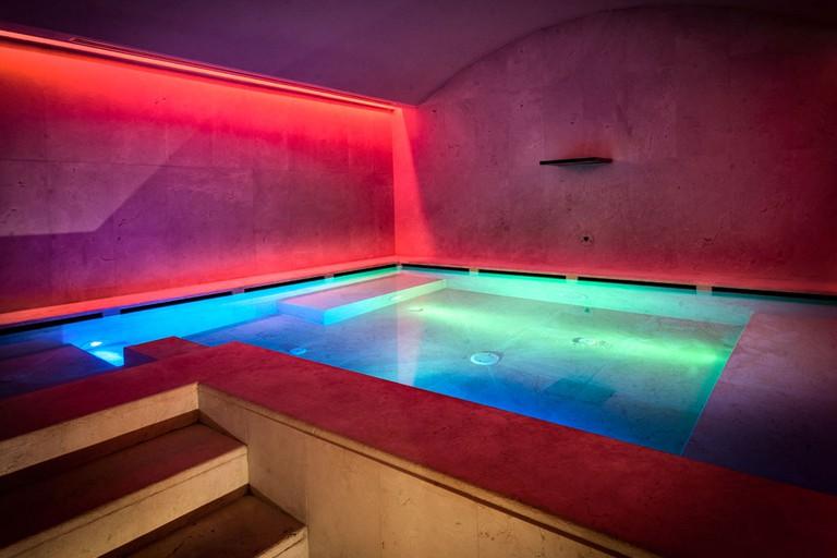 piscina_spa