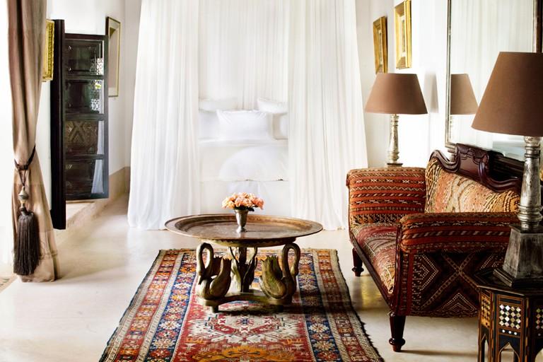 LHOTEL_MARRAKECH-Casablanca-Suite-02