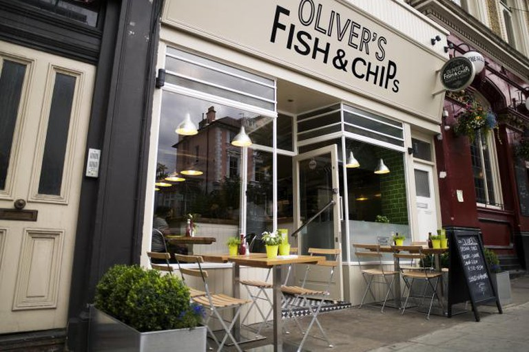 56-1615363-restaurant-front-oliver-s-fish-and-chips