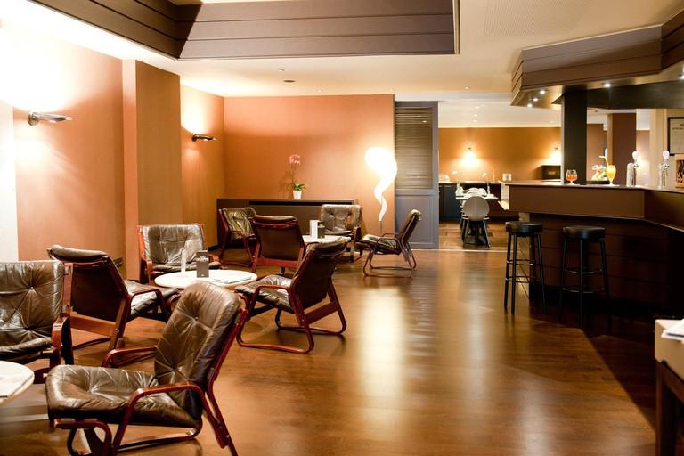 hotel_bruxelles_parlement_bar_0