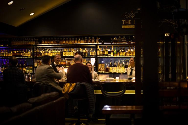 The Bar Niseko