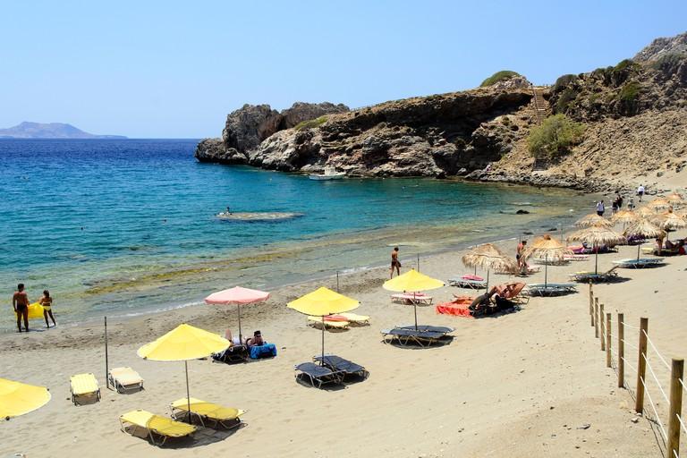 Agios Pavlos