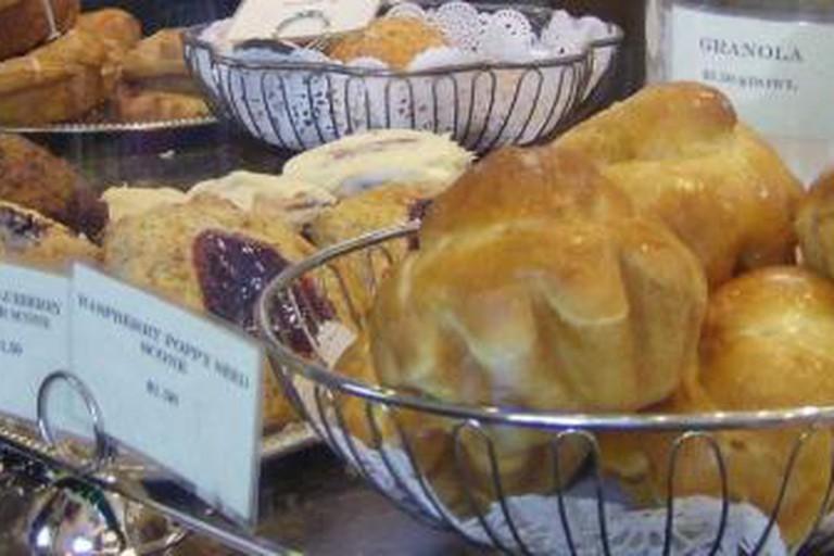 Top 10 Restaurants In Olympia Washington