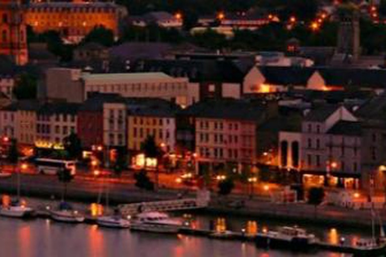 Which Irish city would suit you? | Ireland Property Guides