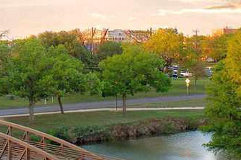 The Top 10 Restaurants In San Angelo Texas