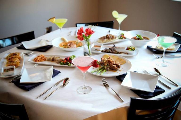 Best Restaurants In Orland Park Illinois