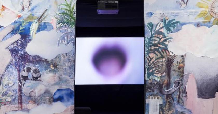 The 2013 Turner Prize Shortlist: Prouvost, Sehgal, Shrigley and Yiadom-Boakye