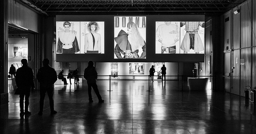 Culture Lover's Guide to Milan's 10 Best Contemporary Art Galleries