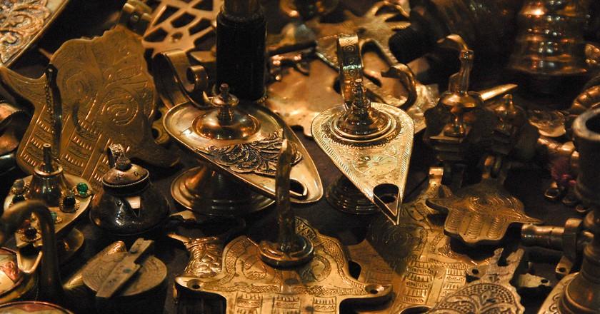 Morocco ©  Feliciano Guimarães