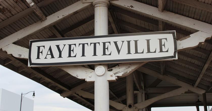 10 Must-Try Local Restaurants In Fayetteville, Arkansas