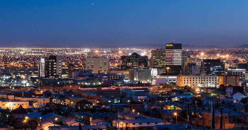 The 10 Best Restaurants In El Paso, Texas