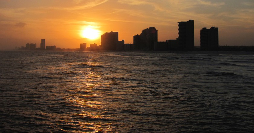 The Top 10 Restaurants In Gulf Shores Alabama