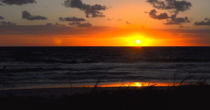 Palm Beach Florida Justme Eleanor Flickr