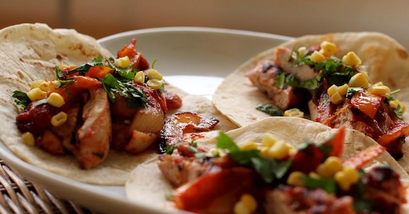 The 10 Best Restaurants In Prescott Arizona