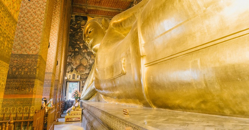 Top 10 Things To Do and See in Bangkok, Thailand