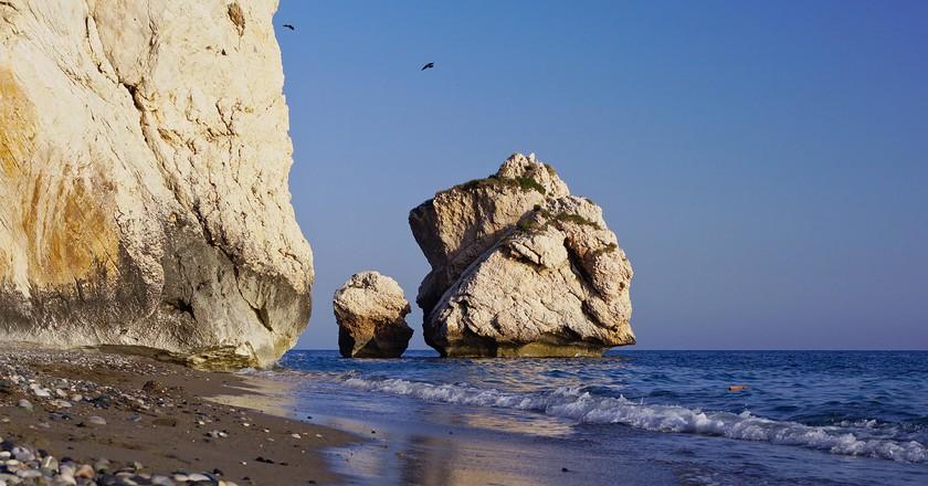 Paphos  © senza senso/Flickr
