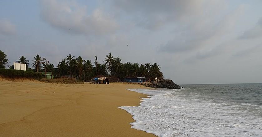 The 10 Best Restaurants In Mangalore, India