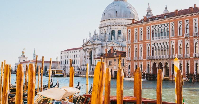 The 10 Best Restaurants In San Marco Venice