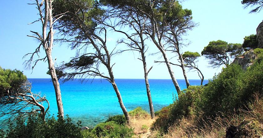 Mallorca   © Franz59/Flickr