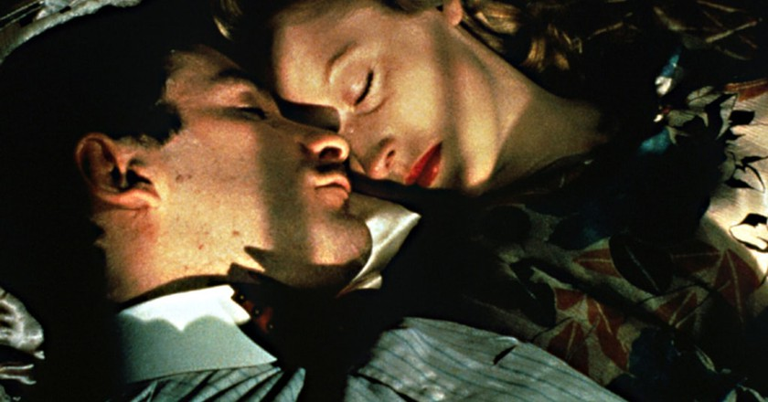 'Sophie's Choice' (1982)