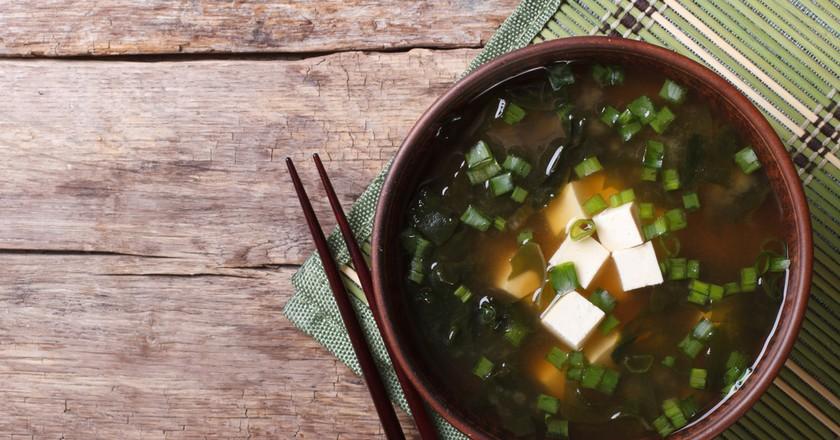 AS Food studio / Shutterstock