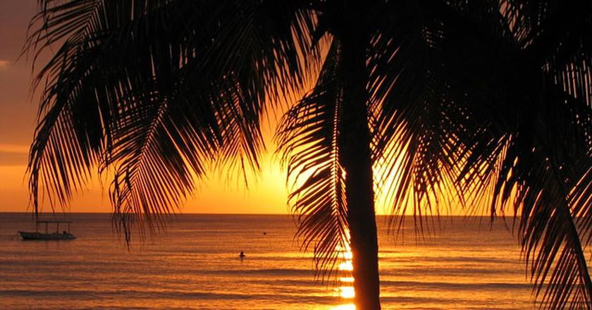 The 10 Best Restaurants In Negril, Jamaica