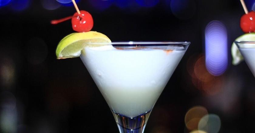 Rm Cocktail © Pixabay