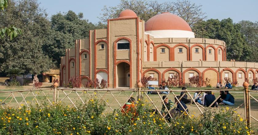 Delhi's 10 Best-Kept Secrets For Travelers
