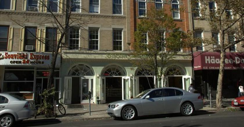 Top 10 Brunch Places in Bay Ridge Brooklyn