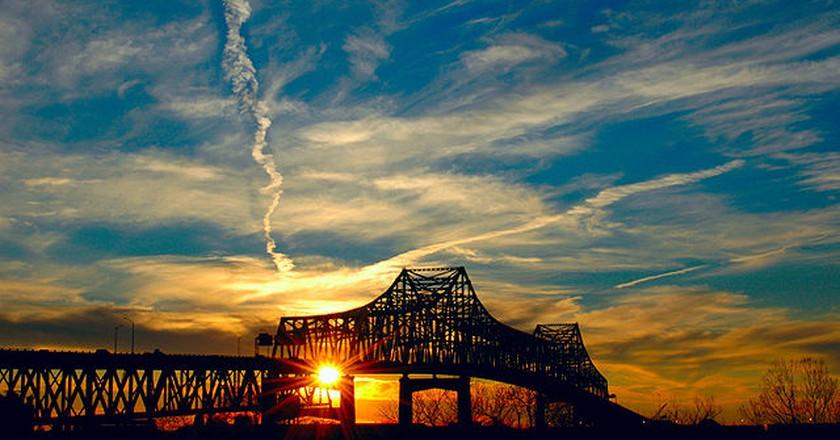 The 10 Best Hotels In Baton Rouge, Louisiana