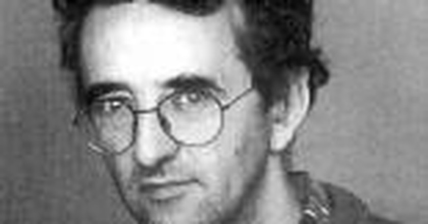 How Roberto Bolaño Came To Write 'The Savage Detectives'