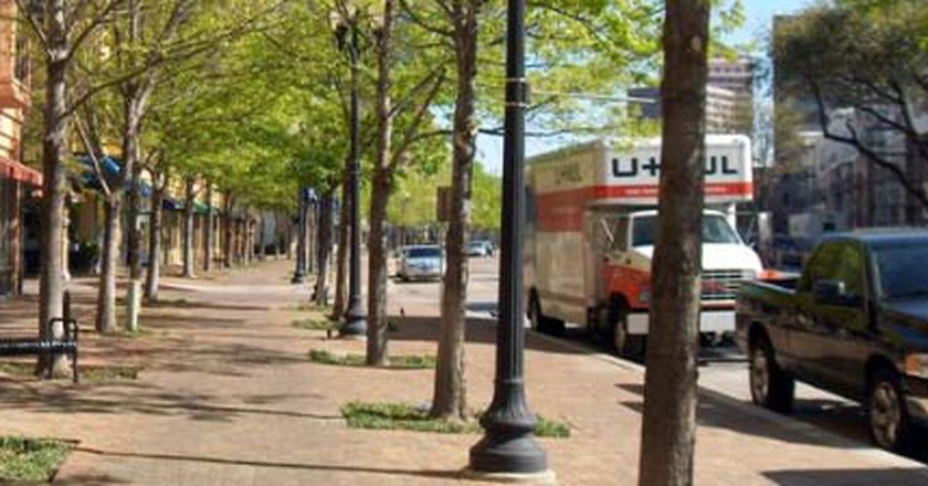 The Top Restaurants in Irving, Texas