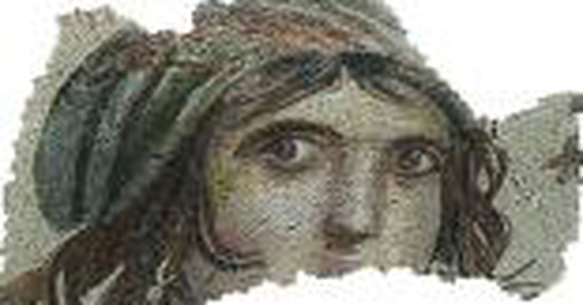 Zeugma Mosaic Museum: Strolling Along A Neighbourhood of Ancient Treasures