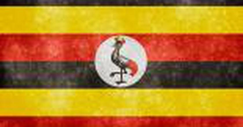 Understanding Ugandan Literature Through Six Classic Titles