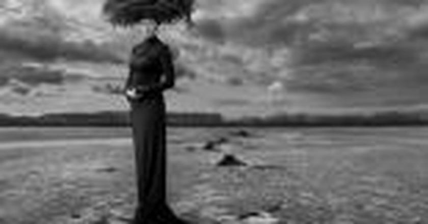 Dariusz Klimczak's Surrealist Photography: Landscapes of Illusion