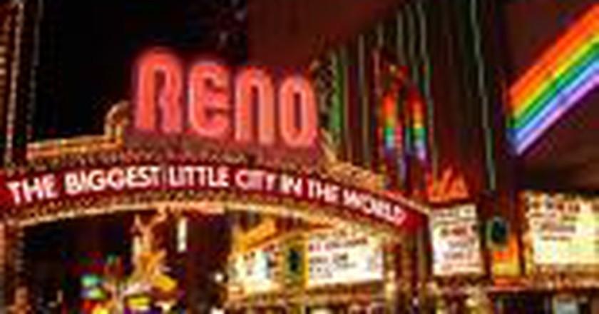 The 10 Best Restaurants In Reno, Nevada