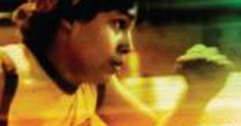 Paraguayan Cinema's Innovative Voices