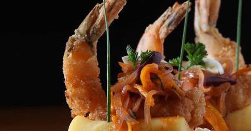 10 Best Restaurants In Brasilia, Brazil