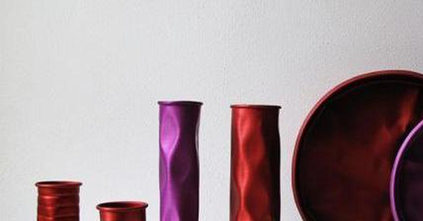 The Spirit of Contemporary Brazilian Design: 10 Best Designers