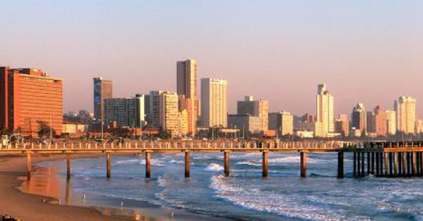 Durban's Top 10 Contemporary Art Galleries