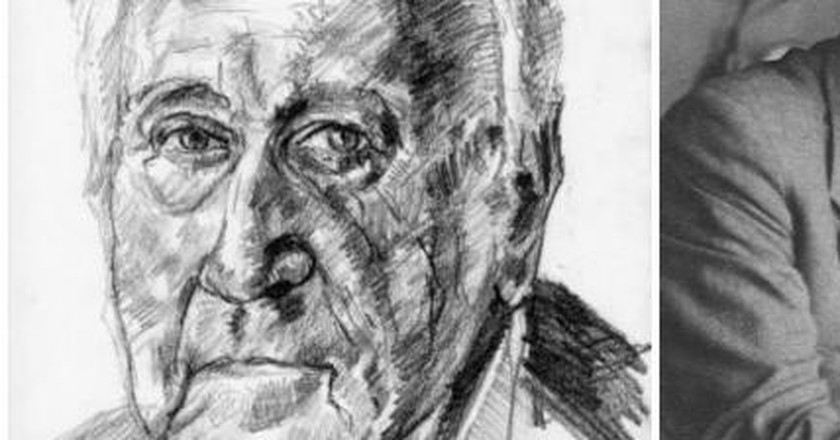 Sweden's Literary Nobelists