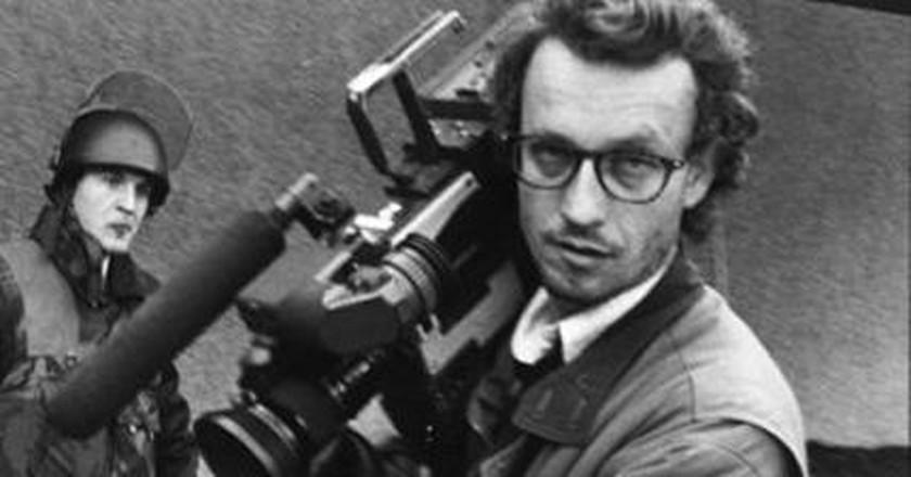Croatian Cinema Unravels The Legacy of War