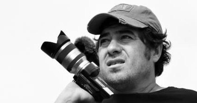 Making Dreams Come True In The Films Of Kamran Heidari