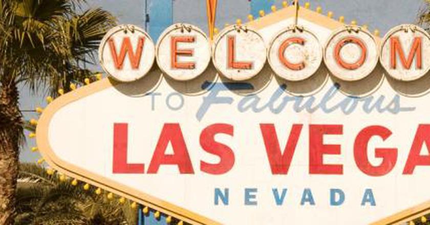 10 Best Weekend Brunches In Las Vegas, Nevada