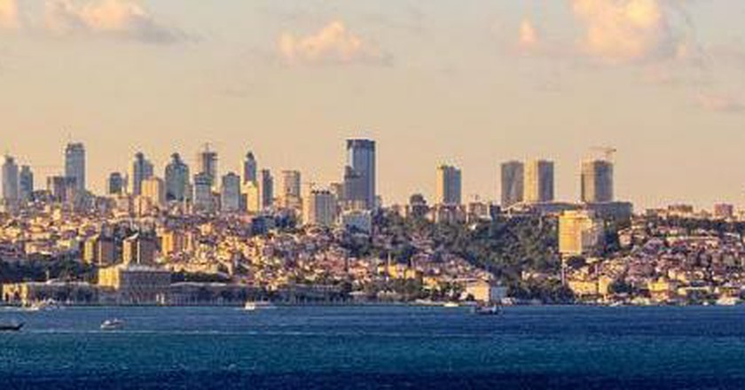 Istanbul's 10 Unmissable Art and Culture Events this Summer